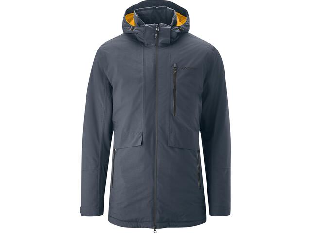 Maier Sports Kaiden Jacket Men, ombre blue